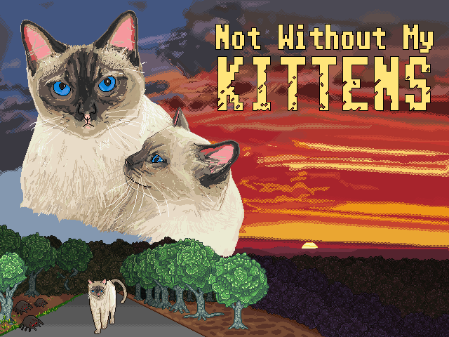 NotWithoutMyKittens_titlescreen