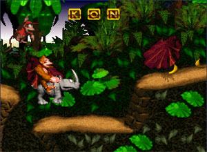 donkeykongcountry-1